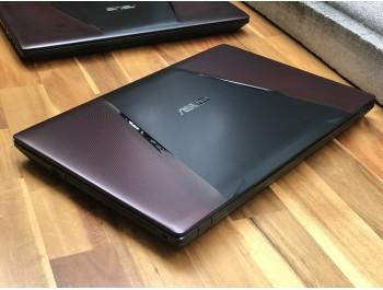 ASUS FX53/GL553 GAMING: I5 -7300HQ/8GB/SSD128G+1Tb/GTX1050/15.6FullHD