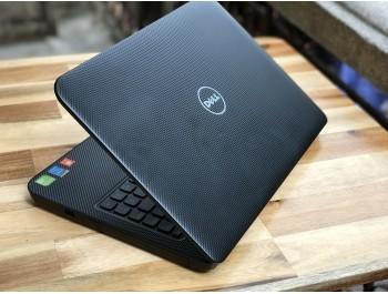 Dell Inspiron N3437: i5 4200U/4Gb/500Gb/GT720M/14.0HD