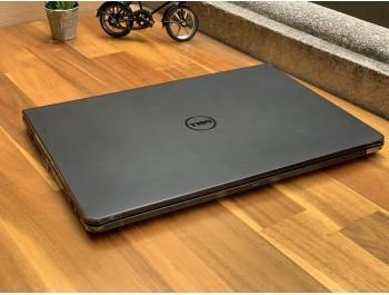 Dell Inspiron 3458 i5-5200U 4Gb 500Gb GT920 14.0HD Likenew