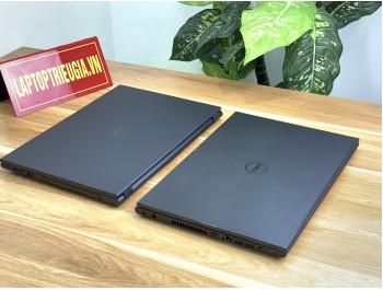 Dell Inspiron 15 3542 :Core i5-4210U| 4Gb| 500Gb| Ndivia GT820N | 15.6HD new 98%