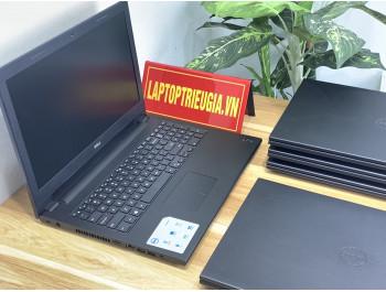 Dell Inspiron 3543 i5 -5200U| 4Gb| 500Gb| GT820| 15.6HD likenew