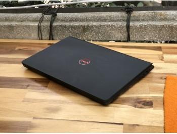 Dell Inspiron 7447 Core i7 - 4710HQ | RAM 8GB | SSD128G + HDD 500GB | GTX 850M | 14 FHD Likenew