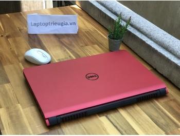 Dell Inspiron 7559: i5-6300H | DDR3 4Gb | SSD128+500GB | GTX 960M | 15.6FHD IPS