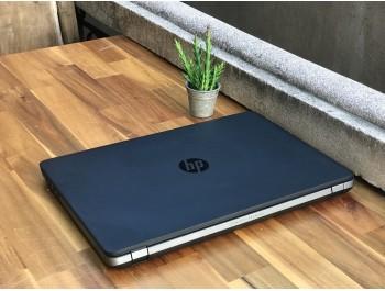 Hp Probook 450G1 : i5-4200U| 4Gb| 320Gb| 15.6HD đẹp 98%