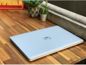 Laptop HP Elitebook Folio 9470M: i5-3427U| 4GB| SSD128GB| 14HD đẹp Likenew