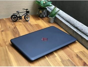 HP Omen 15: i7-6700HQ, 8Gb, Ssd128G+Hdd1Tb, gtx960, 15.6Fhd likenew - OMEN15