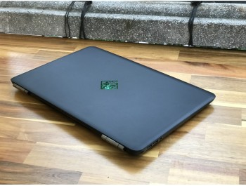 HP Omen 15: i7-6700HQ, 4Gb, Ssd128G+Hdd 500Gb, gtx960, 15.6Fhd - OMEN15