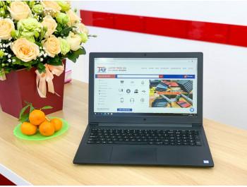 Laptop Xiaomi: I5-8250U| 8GB| SSD 128GB + HDD 1TB| MX120 |15.6 FHD Máy đẹp Likenew