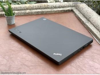 Lenovo Thinkpad T450 : i7-5600U | 8Gb | SSD240Gb | 14.0 FHD IPS