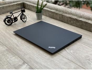Lenovo Thinkpad X1C Carbon : i7-6600U | 8Gb | SSD180Gb | 14.0 FullHD IPS  Máy đẹp likenew