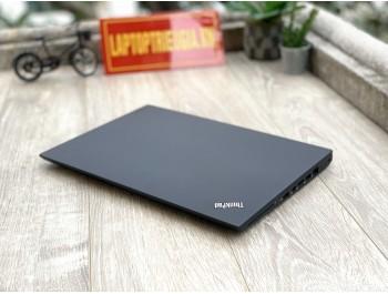 Lenovo Thinkpad T460s : i7-6600U | 8Gb | SSD256Gb | 14.0 FullHD IPS  Máy đẹp likenew