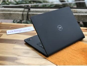 Dell Inspiron 5542 : i5-4210U| 4Gb| 500Gb| AMD ATI R5M240| 15.6HD Likenew