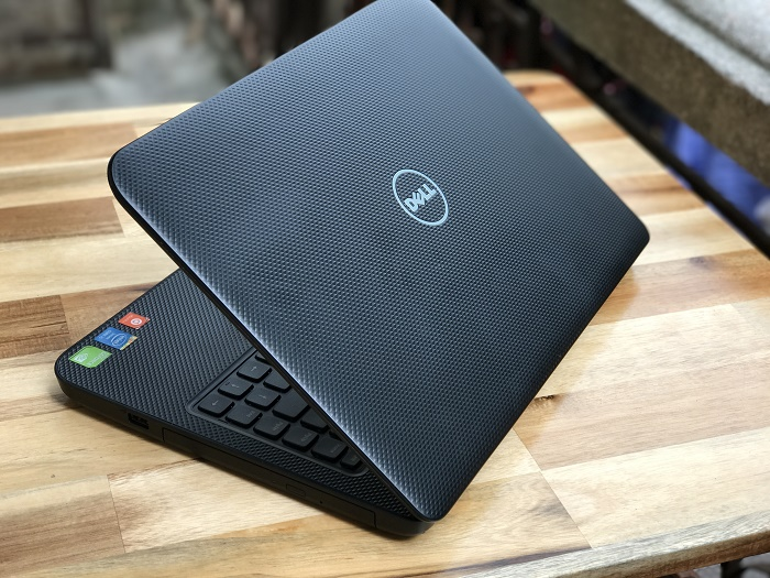 Dell Inspiron N3437: i5 4200U/4Gb/500Gb/GT720M/14.0HD